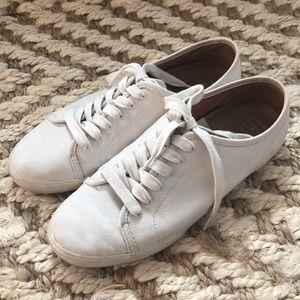 FRYE Classic Sneakers